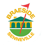 Beaeside Golf Club